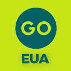 EUA Go Card e Explorer Pass