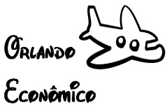 Orlando Econômico